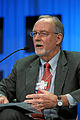 Kendall J. Powell - World Economic Forum Annual Meeting 2011.jpg