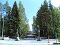 Kengityssepänpolku - panoramio (1).jpg