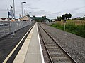 Kenilworth railway station, Warwickshire, geograph-5776004-by-Nigel-Thompson.jpg