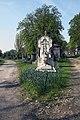 Kensal Green Cemetery 15042019 016 5861.jpg