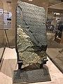 Kensington Runestone.jpg