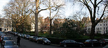Kensington Square London.jpg