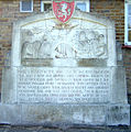 Kent Invicta Monument.jpg