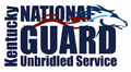 Kentucky National Guard logo.png