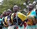 Kenyan dancers.jpg