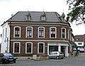 Kerpen Kirchstraße 10-12 01.jpg