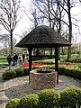 Keukenhof - panoramio (48).jpg