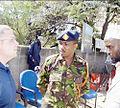 Kevin Countermine Garissa Kenya Waste Management.jpg