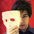 Kevin Iwassaki magician.jpg