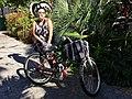 Key West Zombie Bike Ride 2016.jpg