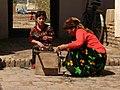 Khiva (3486309914).jpg