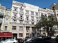 Khmelnytskoho B. St., 38 Kyiv 2012.JPG