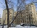 Khokhlovsky Lane, Moscow 2019 - 4416.jpg