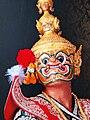 Khone Tosakun Mask.jpg