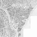 Khotev's Atlas of Moscow - Tagansky.jpg
