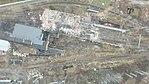 Khovrino depot demolition (37642388335).jpg