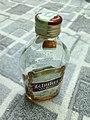 Khukri XXX Rum.jpg