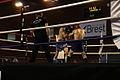 Kick Boxing Brest 09 02 2014 013.JPG