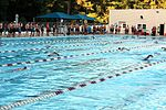 Kids, adults, swim, bike, run in MCCS Triathlon 150815-M-AI083-220.jpg