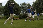 Kids golf 130926-F-YU668-052.jpg