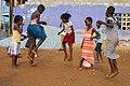 Kids playing Ampe 05.jpg