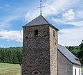 Kierchtuerm, Randschelt-101.jpg