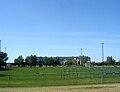 Kilburn--Park.jpg