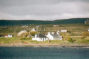 Kilmuir village - geograph.org.uk - 131040.jpg