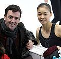 Kim and Orser 2007-2008 GPF practice.jpg