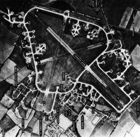 Kimbolton-10-aug-1945.png