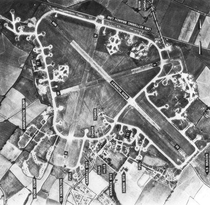Kimbolton-10-aug-1945.png
