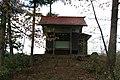 Kinasahikage, Nagano, Nagano Prefecture 381-4302, Japan - panoramio (14).jpg