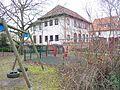 Kindergarten Scheffelstraße.JPG