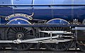 King Edward II 6023 Didcot (4).jpg