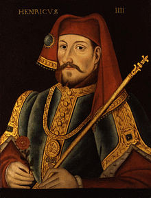 King Henry IV from NPG.jpg