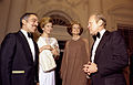 King Hussein and Queen Alia with the Fords.jpg