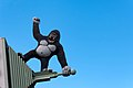 King Kong (15328332788).jpg