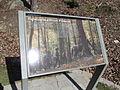 Kings Mountain National Military Park - South Carolina (8557767915) (2).jpg