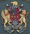 Kingston, Coat of Arms.jpg