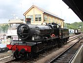 Kingswear 7827 by signal box.jpg