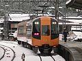 Kintetsu Series16600.jpg