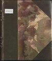 Kipling - Le Livre de la jungle, illustré par de Becque.pdf