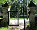 Kirbla kirikuaia värav.jpg
