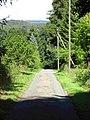 Kirchdornberg, Am Petersberg - panoramio.jpg