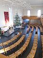 Kirche Hausen 2.JPG