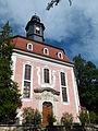 Kirche Loschwitz 1.jpg