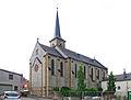 Kirche Machtum 01.jpg