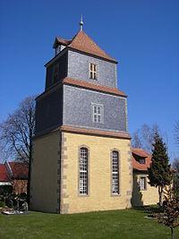 Kirche Urbich.JPG