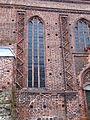Kirchenfenster burg ziesar.JPG