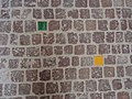Kirchgasse Pirna 119401269.jpg